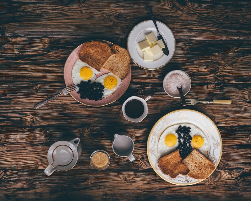 breakfastshow