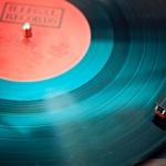 Radio Langa Gentle Sounds